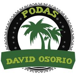 Podas David Osorio