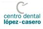 Centro Dental López Casero