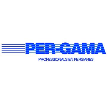 Per-Gama