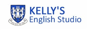Kelly 's English Studio