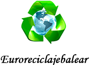 Euroreciclaje Balear