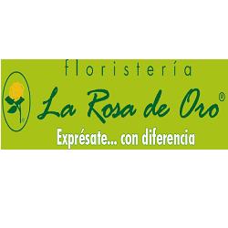 FLORISTERÍA LA ROSA DE ORO METROMAR