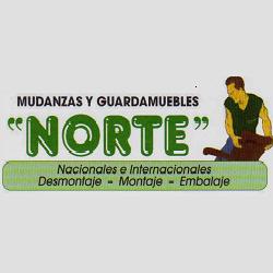 Mudanzas Norte