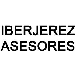 Financieras Badajoz provincia