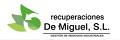 Recuperaciones de Miguel, S.L.