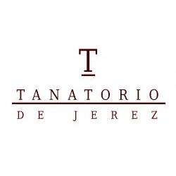 Tanatorio De Jerez Jerez De La Frontera Carretera Nacional Iv