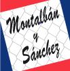 Hierros Montalbán y Sánchez