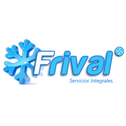 Frival
