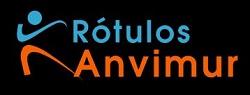 Rotulos Anvimur