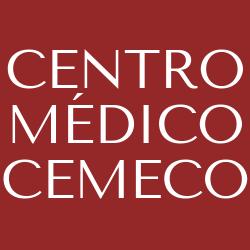 Centro Médico Cemeco