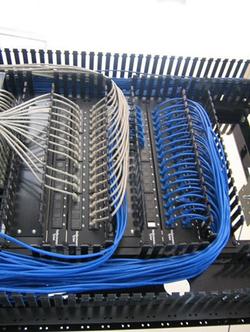 Imagen de Telecomunicaciones Navarro