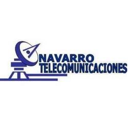 Telecomunicaciones Navarro