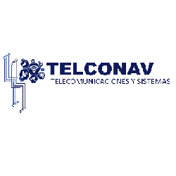 TELCONAV - TELECOMUNICACIONES NAVARRO
