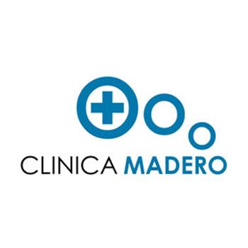 Clínica Dental Dra. Madero