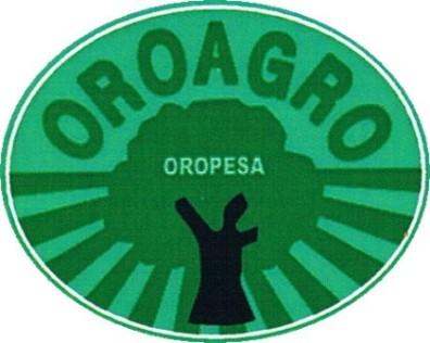 Oroagro Floristería y Jardinería