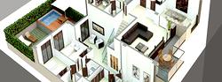 Imagen de Agencia Inmobiliaria Emilio García Blay