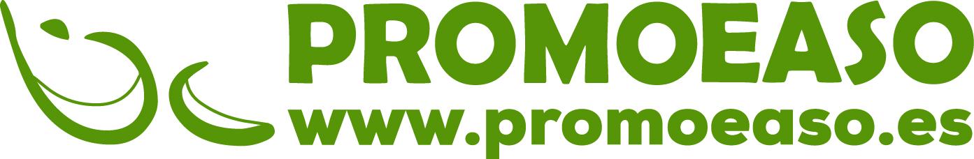 Regalos de Empresa y Regalos Promocionales PromoEASO