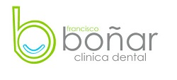 Clínica Dental Francisco Boñar