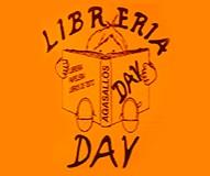 LIBRERÍA DAY