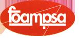 Foampsa