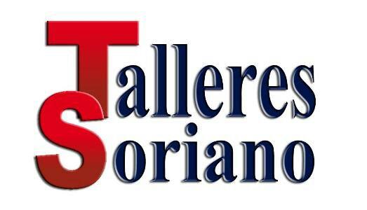 Talleres Soriano