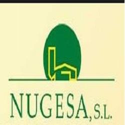 Nugesa S.L.