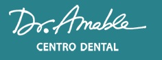 Centro Dental Dr. Amable