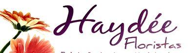Floristería Haydeé