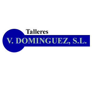 Talleres V. Domínguez