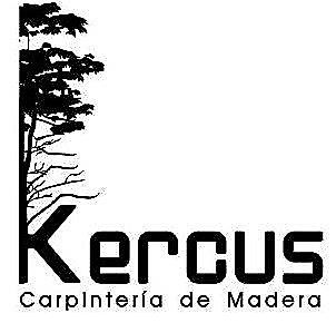 KERCUS MADERA S.L