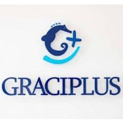 Graciplus
