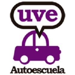 Autoescuela Uve