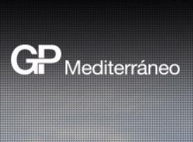 Gran Pantalla del Mediterráneo Sl