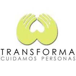Transforma Cuidamos Personas S.L.