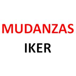 Mudanzas Iker