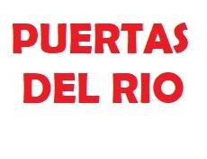 Puertas Del Río