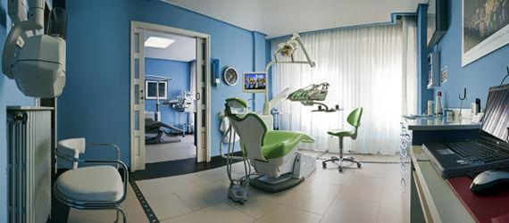 Imagen de Centro Dental Implantológico Doctor Fanjul Alonso