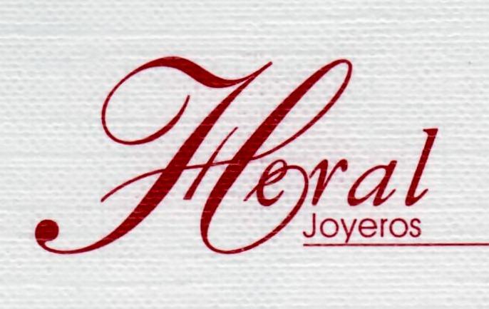 Heral Joyeros