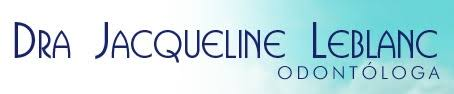Clínica Dental Jacqueline Leblanc