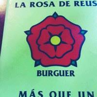 La Rosa de Reus