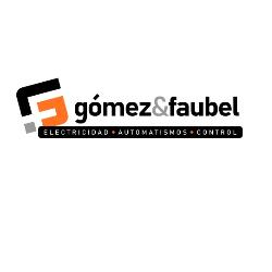 Gómez Y Faubel S.L.