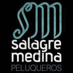 Salagre Medina Peluqueros