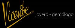 Vicente Joyeros