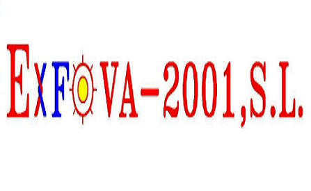 Exfova-2001