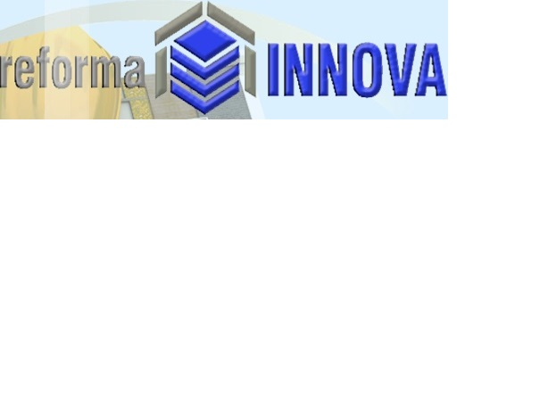 Reforma Innova