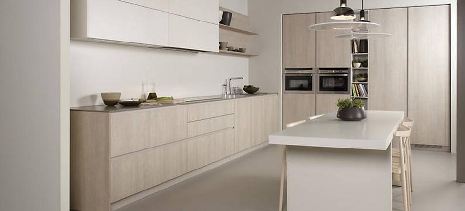 Verona Muebles De Cocina Y Baño - Bilbao - Calle Alameda Rekalde, 33 ...