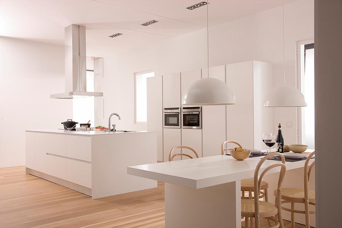 Verona Muebles De Cocina Y Ba O Bilbao Calle Alameda Rekalde  # Muebles Rekalde