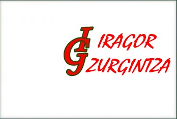 Iragor Zurgintza