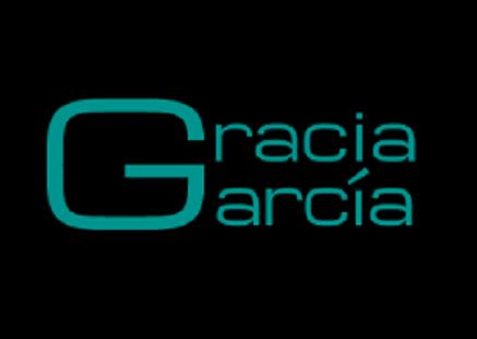 Nutricionista Gracia García