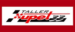 Taller Xupet33